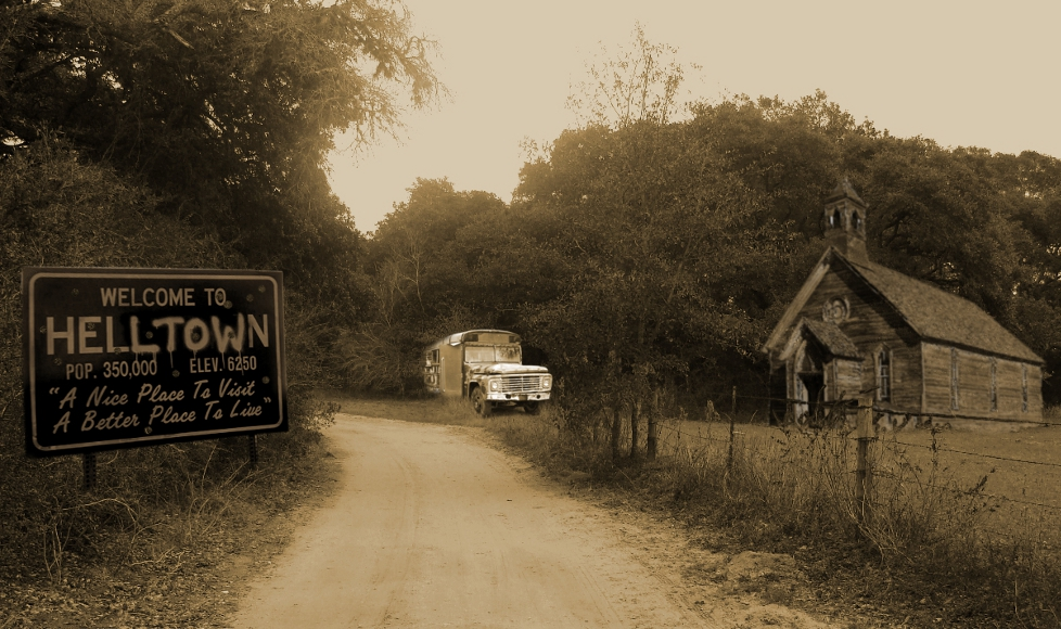 16-Welcome-to-Helltown