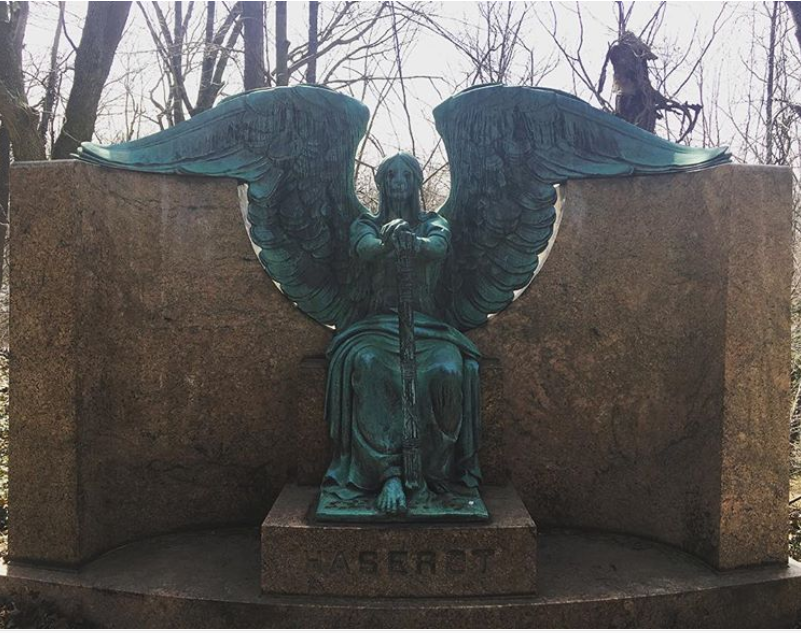 CLE_Haserot-Angel