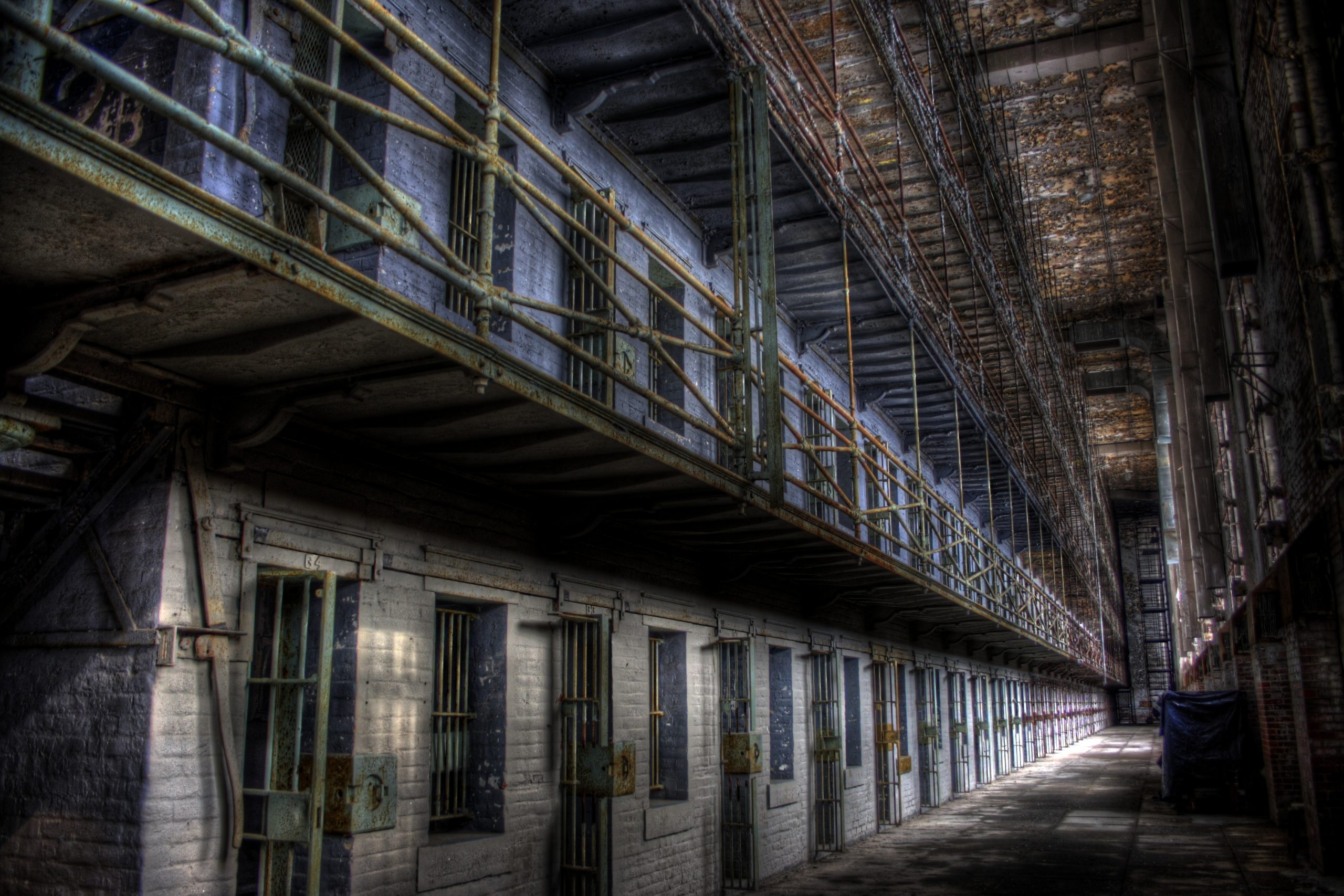historic_ohio_state_reformatory_cell_blocks
